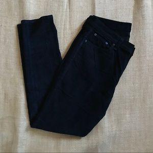 Rag & Bone Corduroy Jeans